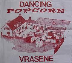 Popcorn Vrasene