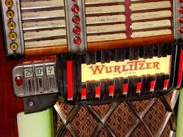 Wurlitzer 2