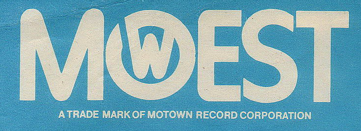 MoWest Records